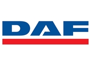 daf_logo_real_1